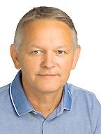 Manfred Hofer - Möbelplanung und Verkauf
