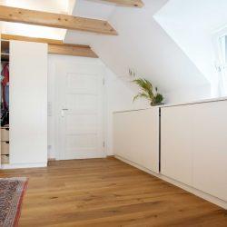 massivholzmoebel-schlafzimmer-haberltueren.jpg
