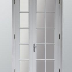 glastuere-weiss-1 1/2-fluegig-haberltueren.jpg