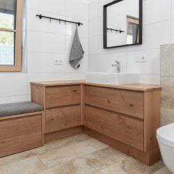 badezimmerverbau-haberltueren.jpg