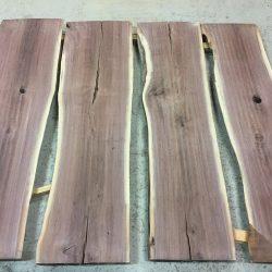 tischplatte-ami-nuss-mehrere-staemme-haberl-massivholztueren.jpg